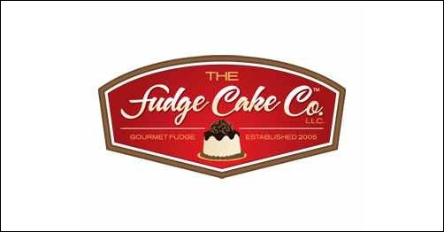 the-fudge-cake-co.