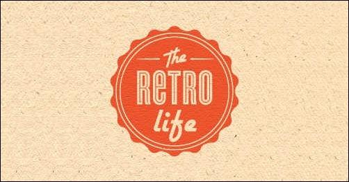 the-retro-life