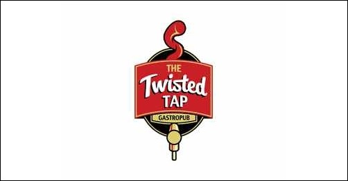 the-twisted-tap
