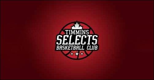 timmins-basketball-team