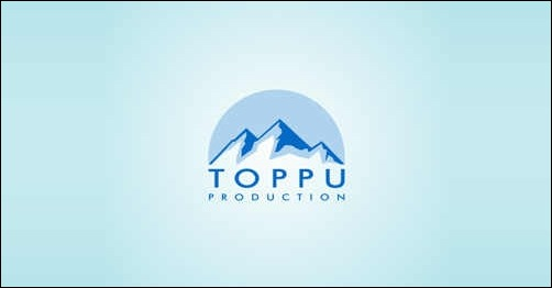 toppu-production