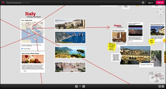 travel-planning-with-mural-ly