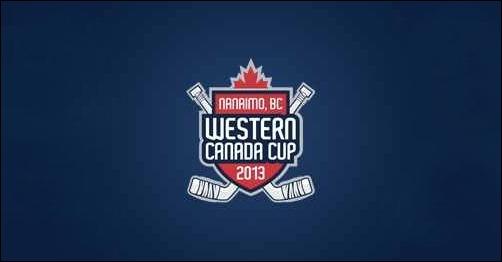 western-canada-cup
