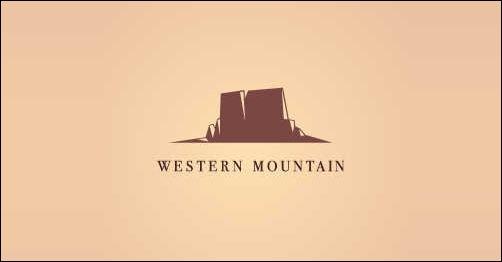 western-mountain