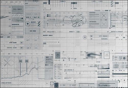 z-design-tech-brushes3