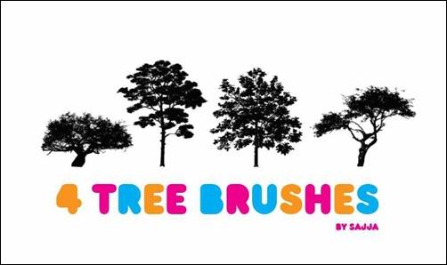 4-three-brushes-