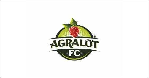 agralot-