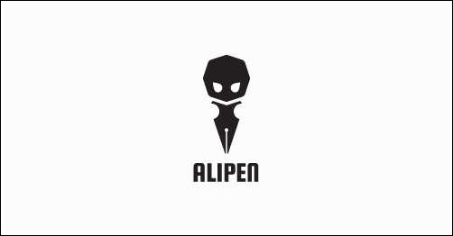 alipen