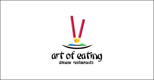 art-of-eating-