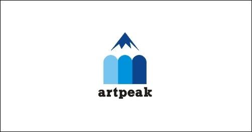 artpeak