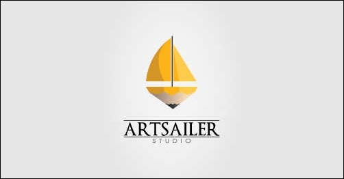 artsailer-studio