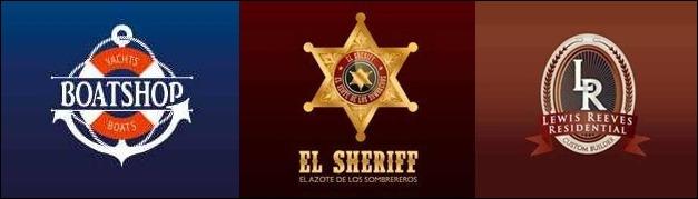 badge-and-emblem-logo-designs