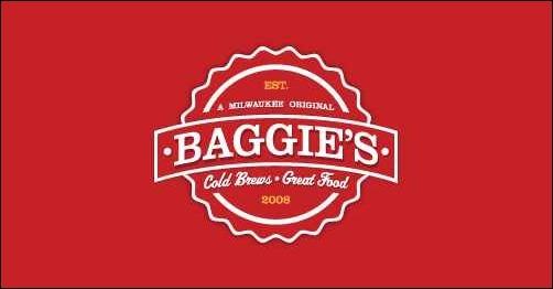 baggie's-