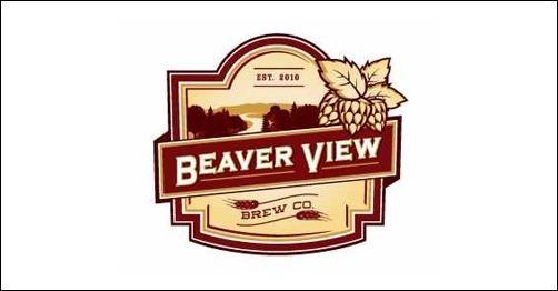 beaver-view-