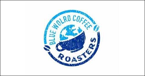 blue-world-coffee