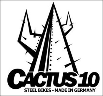 cactus[2]