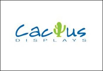 cactus[3]