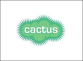 cactus[7]