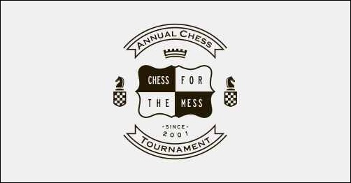 chess-for-the-mess