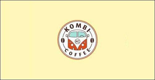 combi-coffee