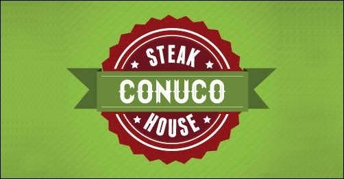 conuco-steak-house