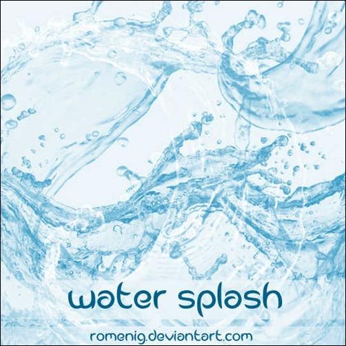 cool-water-splash-brush-set