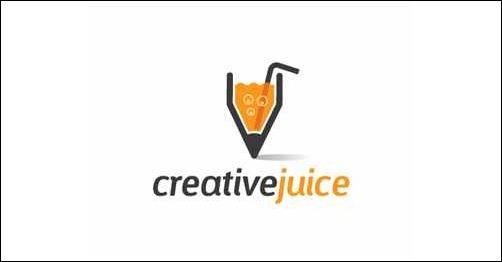 creative-juice