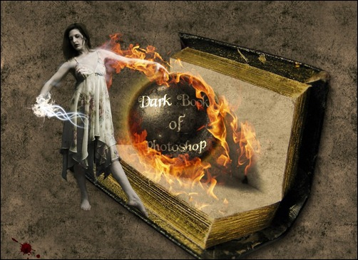 dark-book-of-photoshop[3]