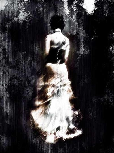 design-a-horror-poster