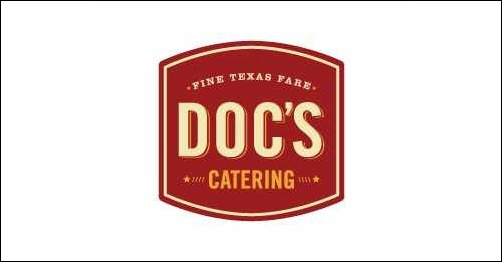 doc's-catering-