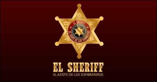 el-sheriff-