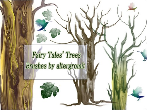 fairy-trail-brushes