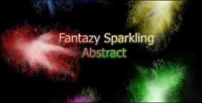 fantasy-sparkle