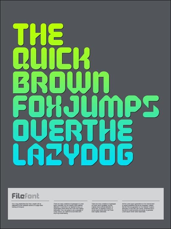 file-free-font[3]