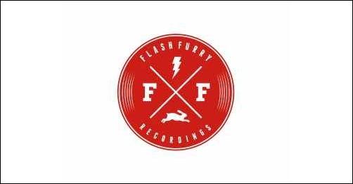 flashxfurry