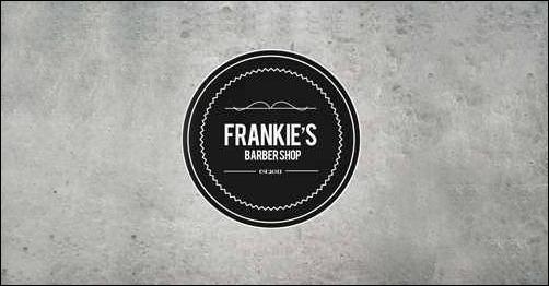 frankie's-barber-shop
