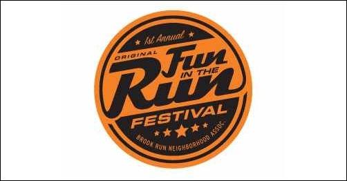 fun-in-the-run-logo
