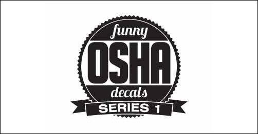 funny-osha-deals