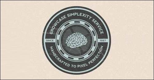 growcase-simplexity-service