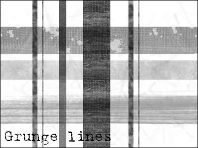 grungy-lines