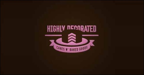 highly-decorated