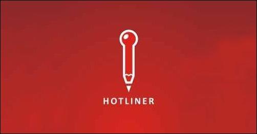 hotliner[3]
