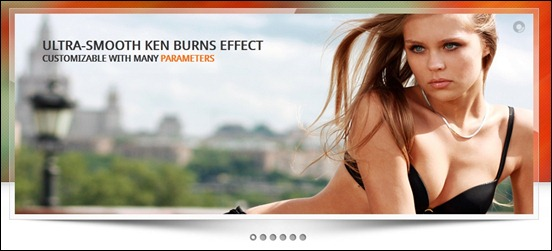jquery-slider-with-ken-burns-effect
