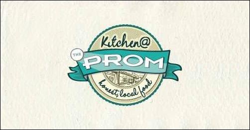 kichen-at-the-prom