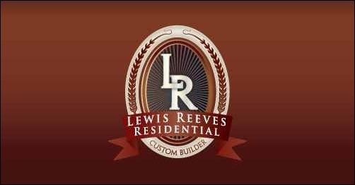 lewis-reeves-residential