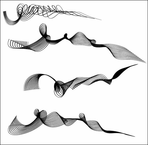 line-brushes[7]