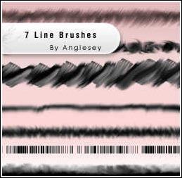 line-brushes[9]