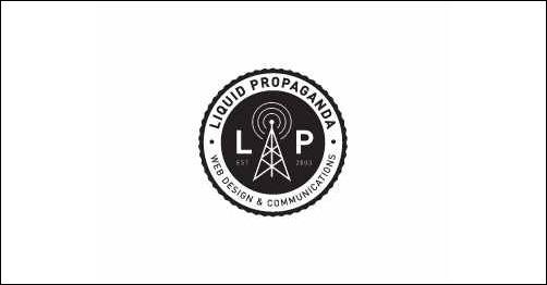 liquid-propaganda