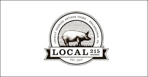 local-215