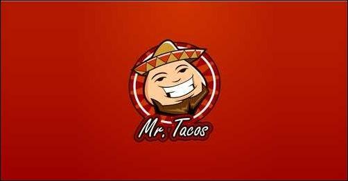 mr.-tacos
